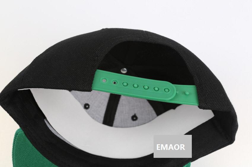 076d68674e6 sun cap for kids emaor toddler boy snapbacks EMAOR youth baseball team hats  EMAOR