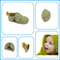 high quality baby shoes, comfortable infant shoes, baby toddler shoes
