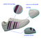 Newest China Woman Elegant Mix Color Shoes with Durable EVA Outsole of High Quality
