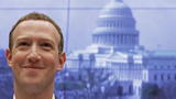 Facebook's Zuckerberg faces formal summons from MPs