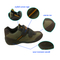 Wholesale cheap canvas shoes,rubber outsole kids casual shoes