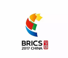 Xiamen BRIC meeting will bring to the world what the impact and importance of Xiamen brick meeting