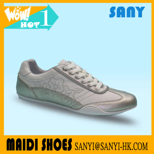 Womens Candy casual girl Good Design Sports Shoes Wholesale Athletic Shoes Trainning Shoes