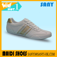 casual shoes for man 2018 Factory wholesale Price high quality hot selling