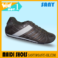 Hottest Fashionable Lightweight Fashion Mens Casual Shoes with Anti-skid EVA&Rubber Outsole for Man