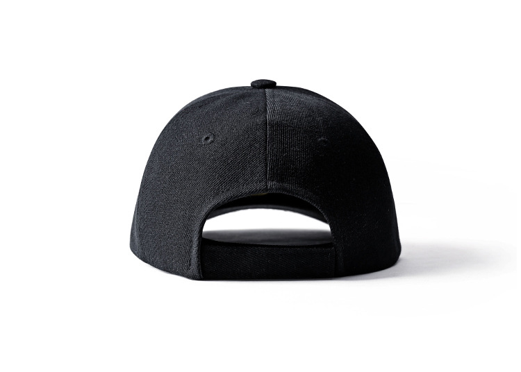 2972f5b9 mens straw fedora hats EMAOR cool hats for guys EMAOR strapback baseball  caps EMAOR