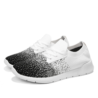 EMAOR Running Shoes Athletic Sneaker Breath Walking Shoes light wight Casual Gym Trainers Fashion casual shoes Sneakers Brand 2018