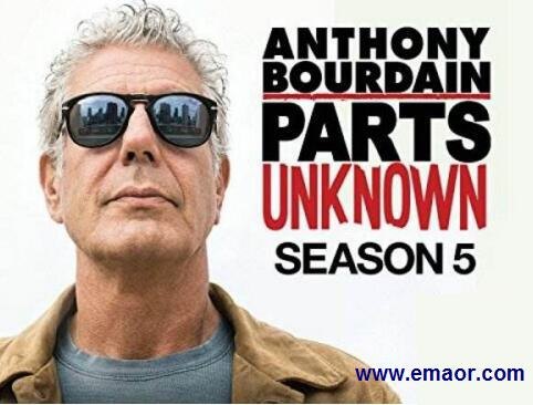 did anthony bourdain commit suicide