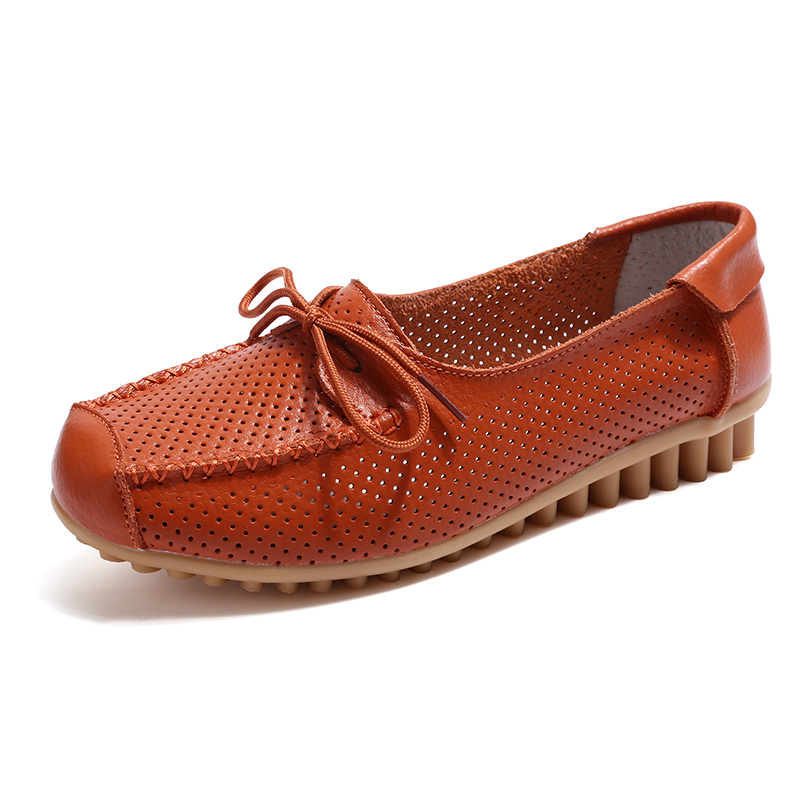 boat shoes brands