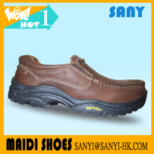 Fashion Boot Soles China Safety Shoes Men Low Cut Safety Shoes Safety Shoes For Engineers