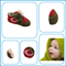 2017 Very Lovely Rabbit Ornament Warm Cotton Baby Shoes or kids shoes