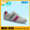 casual shoes for girl good quality woman shoes with flat comfortable feature woman casual sports shoes jogging shoes for woman from China
