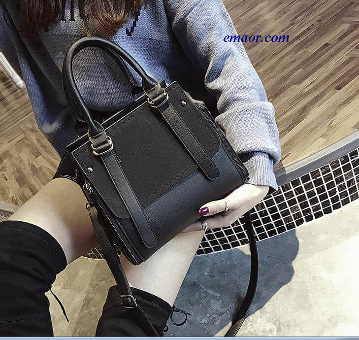 New Handbags For Women Female Brand Leather High Quality Small Bags Lady Shoulder Bags Coach Bags Crossbody Bags