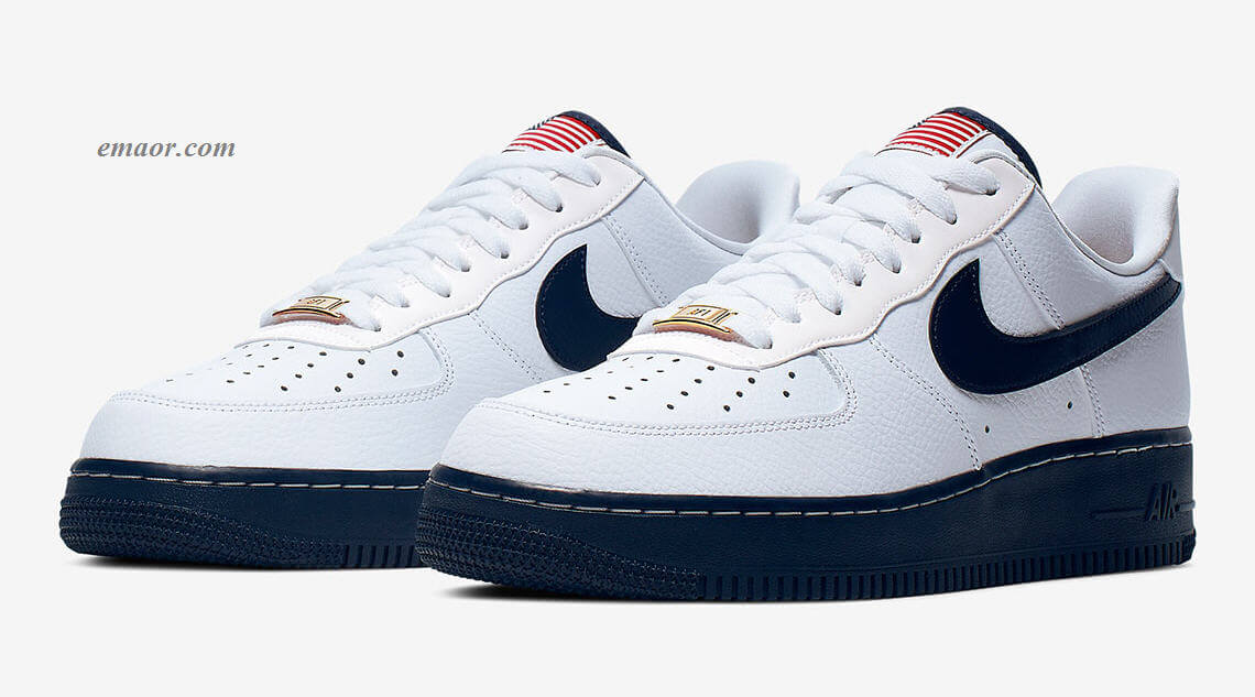 nike-air-force-1-low-usa-flag-CK5718-100-4