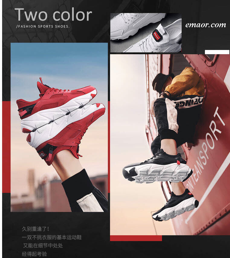Daniel Tiger Shoes Official Original Classic Men Authentic Air Cushion Sneaker Hiking Sport t Tiger Sta Shoes Scuderia BoosDaniel Tiger Shoes