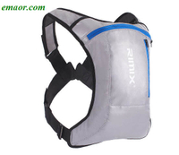 Bags Outdoor Sports Cheap Hiking Bags Riding Backpack Shoulders Air Bags And Cross-country Running XB Bags