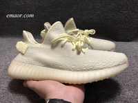 Yeezy Boost 350 V2 Clay Yeezys Air 350 Boost V2 Men's Hiking Breathable Shoes Sneakers Response Cushion Comfortable Classic Yeezy Boost 350 V2