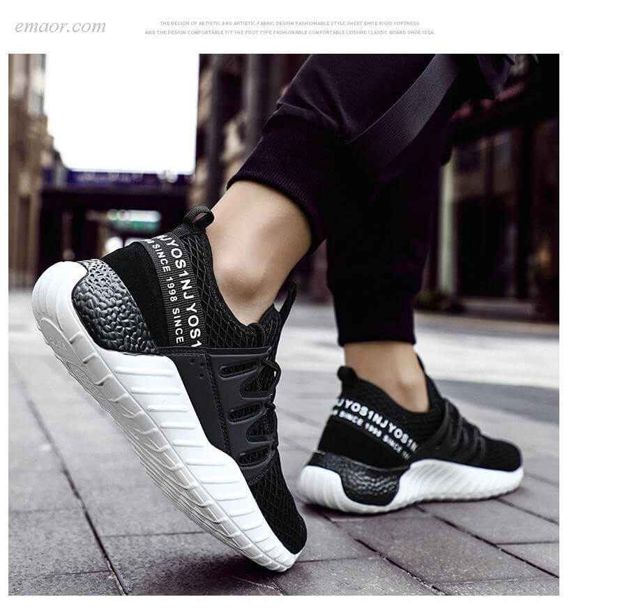 Rothys Sneakers Official New Arrival Hiking Shoes Men Ultras Sneakers Mesh Y3 Boost Superstar Speed Runner Sock 700 Athletic Trainers Rothys Sneakers