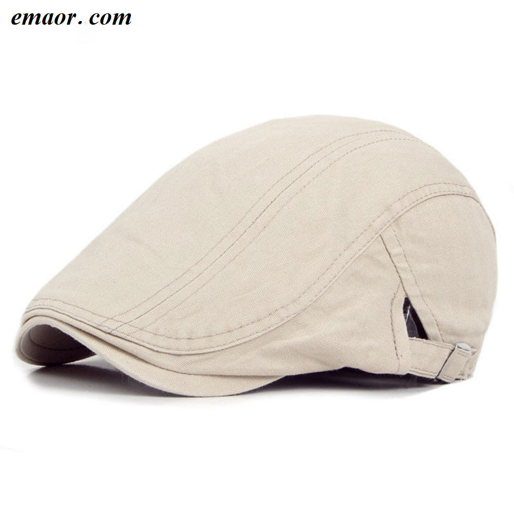 Baseball Cap Bucket Hat Casual Winter Summer Hats Cotton Sun Hats for Men Cool Black Baseball Cap Flat Cap Sports Flexfit Cap Mesh