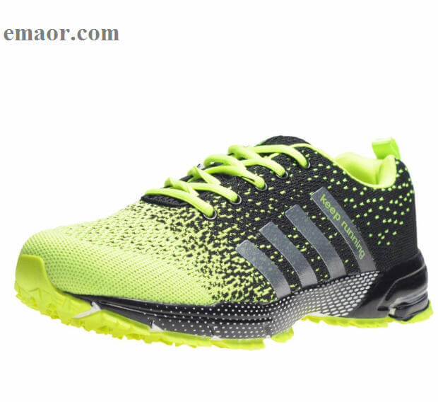 running shoes sales