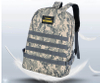 Outdoor Hiking Backpack Cheap Camping Hiking Backpack Travel Outdoor Bags