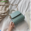 Pearl Tote bag Birkin Bags Fashion New High Quality PU Leather Women's Designer Handbags Betsey Johnson Bags Waterproof Bag