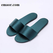 Women Slides Slippers Summer Fashion Women Slippers Sandals Soft Soles Home Bathroom Slippers Beach Flip Flops Shoes Woman Outside Flat Slippers