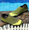 Swim Shoes Target Sneakers Swimming Shoes Water Sports Aqua Seaside Beach Surfing Slippers Swim Shoes with Toes