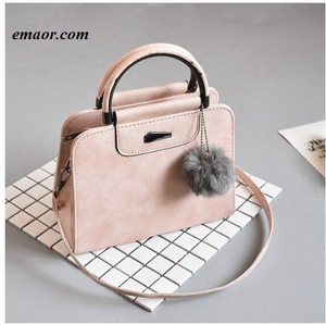 Women's Coach Bags Fashion Leather Bags Michael Kors Bags Ladies Casual Crossbody Bags