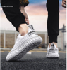 Yeezy Original Men hiking Shoes Sneakers Disruptor 2 Sneakers Lightweight Gel Human Upcourt Race Yeezy Boost 350 700 Sport Triple-S 500 Walking Yeezy