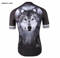 Cycling Shorts for Men Wholesale Custom Cycling Jersey Sport Cycling Shirt China Factory Best Cycling Shorts
