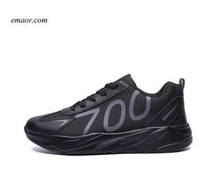 Sneaker Official Original Classic Men Authentic Air Cushion Ultra Hiking 350 V2 Sneaker Outdoor Sport 500 Boost Flywire 700 Sta Shoes Sneaker