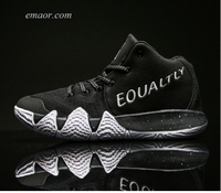 Fashion Men's Sneakers Best Walking Shoes Colorful Breathable Mesh Light Shoes Stylish Sneakers for Men
