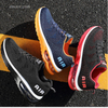 Hot Sale Outdoor Sport Men's Shoes Onke Professional Sneakers for Men Running Shoes for Me Trail Running Shoes Best Running Shoes for Men