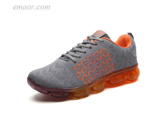 Hot Men's Shoes Sneaker Air Mesh Man Sneaker Hot Sneaker Sale Men's Sneaker Boot