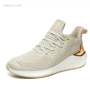 Men's Best Running Shoes Fashion Outdoor Running Shoes Mens Running Shoe Brands