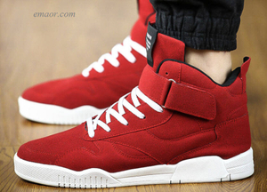 Cool Sneakers for Men Hot Sale Men's Casual Shoes Winter Sneakers Running Sneakers for Men Designer Sneakers for Men