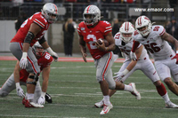 //5jrorwxhojjkrij.ldycdn.com/cloud/mlBqrKqmRipSjmlkqnip/Ohio-State-football-s-other-win-over-Wisconsin-Proving-J-K-Dobbins-is-the-Big-Ten-s-best-running-bac.jpg