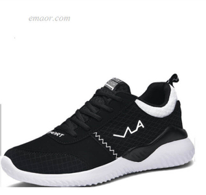 Best Walking Shoes for Men Sneakers Running Shoes Stability Running Shoes for Men Hot Shoes for Running