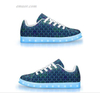 Best Light Up Tennis Shoes Aquanautic-app Controlled Low Top Led Shoes Energy Light Shoes Hot Light Up Shoes