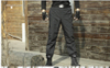 Men's Military Tactical Cargo Pants Army Tactical Sweatpants High Quality Black Working Cargo Pants