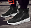 Running Shoes for Men Men's Sneakers Man Fashion Snow Boots Best Running Shoes Casual Shoes for Men