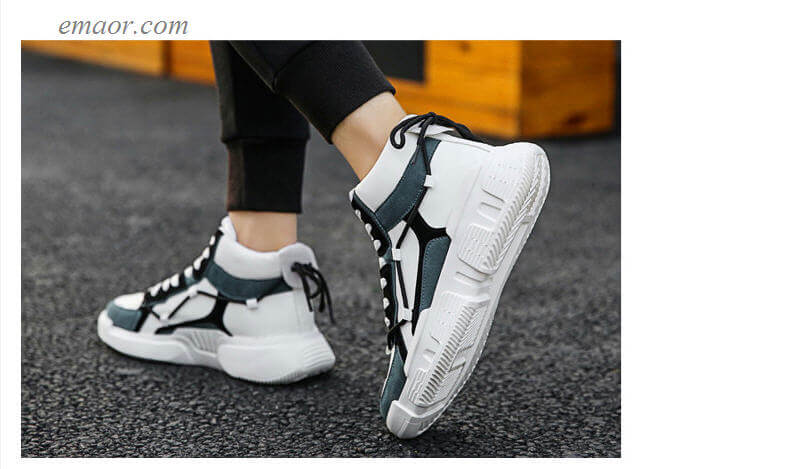 Best Running Shoes for Men Comfortable Breathable Walking Sneakers Running Shoes for Men Training Shoes on Sale