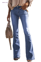 Best Skinny Jeans Wash Vintage Wide Leg Jeans Wrangler Jeans for Women Distressed Jeans on Sale