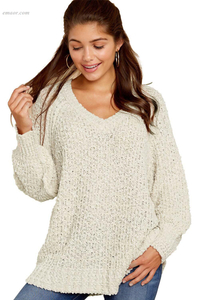 Heated Outerwear Free Country Gap Women's Chill in The Air Sweater on Sale