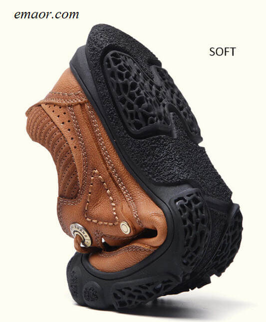 Safety Boots for Electrical Work Shoes Design Handmade Ankle Boot High Voltage Safety Work Shoes