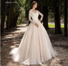 Beautiful Wedding Dresses Wedding Dress Country Western Vintage Wedding Gowns Wedding Party Dresses