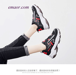 Sneakers Slide Hollow-out Round Toe Casual Women's Korean Version Shoes Best Sneakers for Women Sneakers