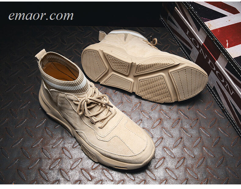 Best Board Shoes The Fashionable Couple Board Shoes, The Little White Four Seasons Shoes Board Shoes