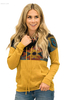 Outerwear Hot Best Girls Cowl Pullover Hoodie Outerwear Coats Relativity Outerwear Vest Outerwear